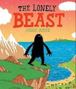 The Lonely Beast (The beast, nr. 1)
