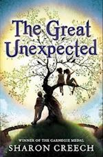 The Great Unexpected af Sharon Creech