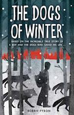 Dogs of Winter af Bobbie Pyron