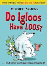 Do Igloos Have Loos? (How to Avoid a Wombat's Bum, nr. 7)