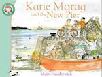 Katie Morag and the New Pier (Katie Morag, nr. 14)