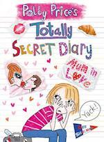 Polly Price's Totally Secret Diary