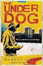 The Underdog (Underdogs, nr. 1)