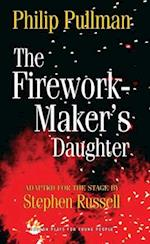 The Firework-Maker's Daughter (Oberon/Plays for Young People)