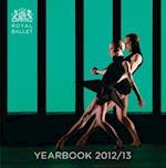 Royal Ballet Yearbook