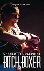 Bitch Boxer af Charlotte, Josephine