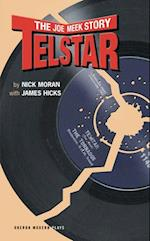 Telstar af Nick Moran