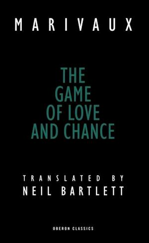 Game of Love and Chance