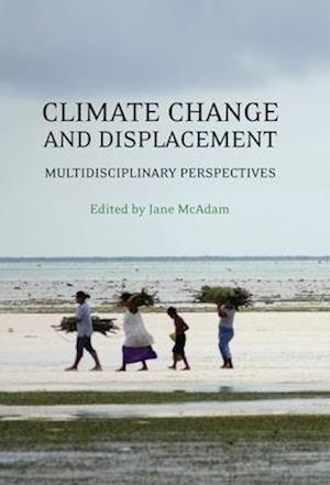 Climate Change and Displacement