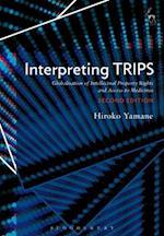 Interpreting Trips