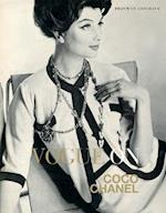 Vogue on Coco Chanel (Vogue on Designers)
