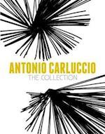 Antonio Carluccio: The Collection af Antonio Carluccio
