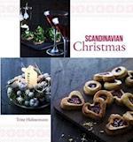 Scandinavian Christmas (HB)