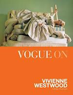 Vogue on: Vivienne Westwood (Vogue on Designers)