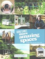 George Clarke's More Amazing Spaces (Amazing Spaces, nr. 2)