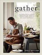 Gather af Gill Meller