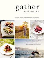 Gather af Gill Meller