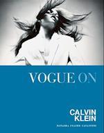 Vogue on: Calvin Klein (Vogue on Designers)