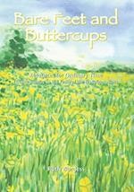 Bare Feet and Buttercups af Ruth Burgess