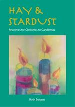 Hay & Stardust