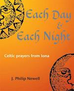 Each Day & Each Night
