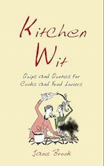 Kitchen Wit (Witwit)