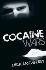 Cocaine Wars