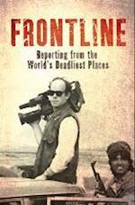 Frontline af David Loyn, John Simpson