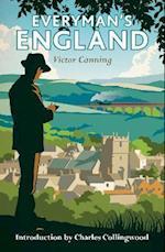 Everyman's England af Victor Canning