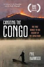 Canoeing the Congo