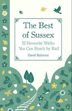 The Best of Sussex
