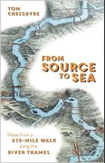 From Source to Sea