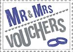Mr. & Mrs. Vouchers (Gift)