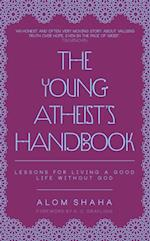 Young Atheist's Handbook