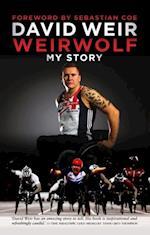 Weirwolf