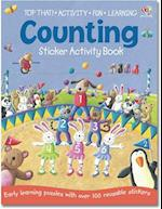 Counting af Andrea Petrlik, Nat Lambert