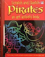 Pirates af Nat Lambert
