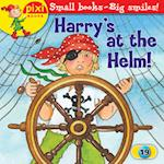 Harry's at the Helm (Pixi, nr. 19)