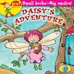 Daisy's Adventure (Pixi, nr. 31)