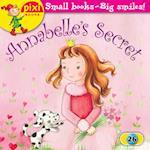 Annabelle's Secret (Pixi, nr. 26)