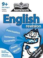 Help with Homework 9+