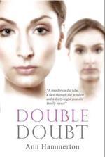 Double Doubt