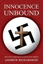 Innocene Unbound af Andrew Richardson