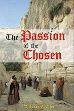 The Passion of the Chosen