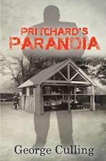 Pritchard's Paranoia af George Culling, G. C. Culling