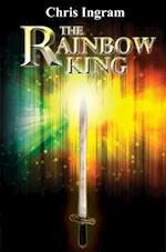 The Rainbow King af Chris Ingram