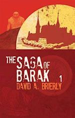 The Saga of Barak