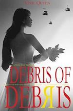 Debris of Debris