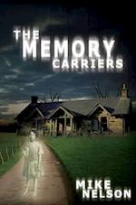 The Memory Carriers af Mike Nelson