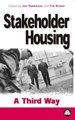 Stakeholder Housing